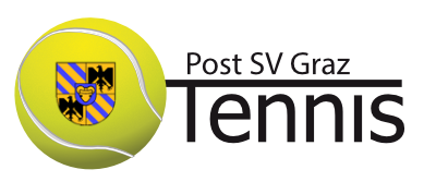 Post SV Graz - Sektion Tennis